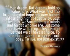 Edward Kenway, Assassin's Creed IV, Black Flag