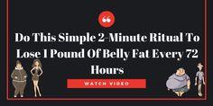 Belly Fat (@backlar44) | Twitter Watch Video, Fat, Twitter, Memes, Animal Jokes, Meme