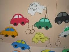 manualidades dia del padre Kids Crafts, Fathers Day Art, Gifts For Family, Cool Kids, Baby Room, Snoopy, Papi, Classroom, Teaching