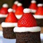 Top 20 Receitas de Sobremesas Rápidas e Fáceis para o Natal e Ano Novo |Portal Tudo Aqui