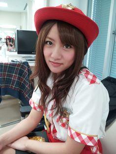 Takamina #AKB48