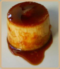 Rico con y Jello Recipes, Candy Recipes, Gourmet Recipes, Mexican Food Recipes, Dessert Recipes, Desserts, Mexican Sweet Breads, Flan Recipe, Sweet Cooking