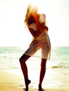 Princesse Tam Tam 2012 : Collection maillot de bain pour l'été 2012 | Blog mode femme : Befashionlike