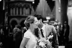 galerija-mestrovic-wedding_0027