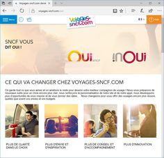 Menu, Ecommerce, Internet, French, Website, Menu Board Design, French People, French Language, E Commerce