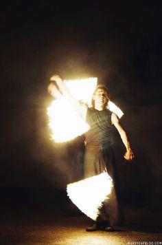 #Fire #firefestival #fireshow #minsk #belarus #celebration  http://marrysavblog.com/a-little-bit-about-the-fire-2-how-to-burn-the-library/?lang=en