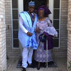 Diary of a DOP: Live in Houston, all dressed up for the NAFB awards as a proper naija man with my family. They flew from Boston and Atlanta to show their support. I had prepared a very grand speech but now I suddenly feel nervous about going up to receive my anticipated award... didn't know I had stage fright. I take solace in the fact that Denzel Washington says he feels the same all these years. What should I say? Who should I thank? Suggestions anyone?  #houston #texas #usa #nafb #awards…