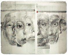 Oldrich Kulhanek - Art around the world : http://www.maslindo.com