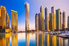 Major Cities Like Riyadh & Jeddah. Explore Arabian Culture Like. Ras Al Khaimah, Sharjah, Abu Dhabi, Cheap International Flights, Desert Climate, Visit Dubai, Dubai Hotel, Hot And Humid, Flight And Hotel