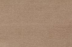 5 Yards Robert Allen Softknit Upholstery Fabric in Twine