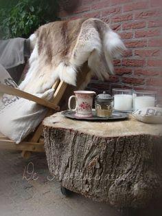 ❉ My Home Inspiration ❉ Garden - Tuin ♡ scandinavian | whiteinterior | scandinavianstyle | nordicstyle | nordichome | nordicinspiration | nordic | scandinavianhome | scandinavianinterior | interior | interiordesign | whitedecor | scandinavisch | decoration | witwonen | interieur | scandinavischwonen | scandicinterior | notmypic | notmyphoto