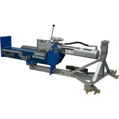 Powerhorse 3-Pt. Horizontal/Vertical Log Splitter — 22 Tons | Log Splitters| Northern Tool + Equipment