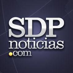 Puebla registra incremento de violencia contra adultos mayores: INAPAM