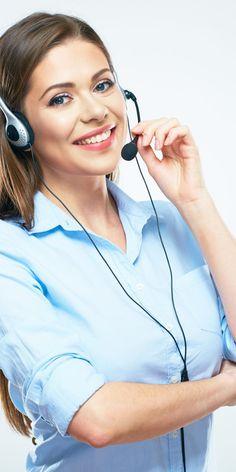 10 Call Center Services Ideas Call Center Visionary Inbound