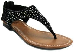 Kali Footwear Women Super Rhinestone Stud Flat Thong Sandal 10 Kali Footwear http://www.amazon.com/dp/B00K533KG8/ref=cm_sw_r_pi_dp_67Yivb1P68FAP