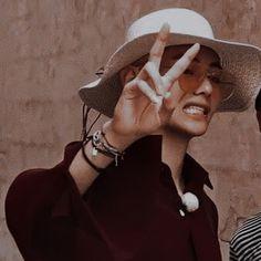 Seokjin, Hoseok, Namjoon, Daegu, You Are My Moon, Frases Bts, Kim Taehyung, Bts Bangtan Boy, Boyfriend Material