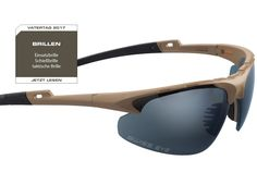 Brillen Super, Sunglasses, General Eyewear, Father's Day, Nice Asses, Sunnies, Shades, Wayfarer Sunglasses