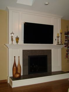 Google Image Result for http://www.diychatroom.com/attachments/f49/29163d1296080591-fireplace-remodel-ongoing-fplace-008.jpg