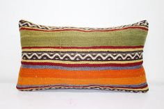 KLP00058-13x 23 Anatolian hand made vintage by ISTANBULCONNECTION