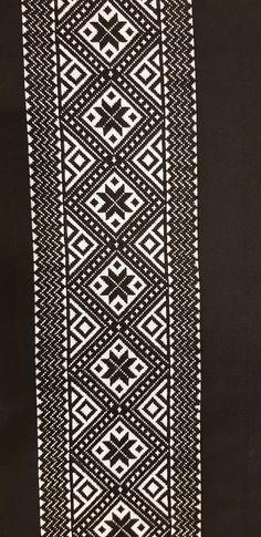 Bunad og Stakkastovo AS Bohemian Rug, Rugs, Home Decor, Hardanger, Farmhouse Rugs, Decoration Home, Room Decor, Home Interior Design, Rug
