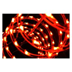 Image Abstraction - Orange Light Spiral #238 - Free Backgrounds,... ❤ liked on Polyvore featuring backgrounds, red, texture, lights and spiral