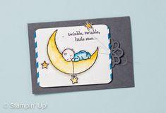 Moon Baby - SU
