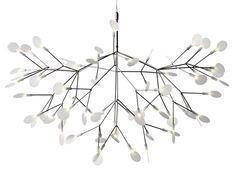 MOOOI Heracleum II   Ottevangers Lichtdesign