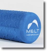 Experience pain free living with a soft foam body roller from MELT Method. This MELT Foam Roller helps alleviate back, hip pain, sacral pain and more! Korean Cream, Melt Method, Cellulite Cream, Natural Skin Care, Natural Beauty, Pole Dancing, Dark Skin, Good Skin, Pole Dance