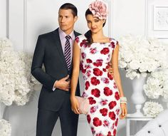 Fashion Addict is Australia's number 1 site for Racing Season Facsinators, hair accessories and more. Every colour and style available in amazing quality at unbeatable prices. Race Day Fashion, Races Fashion, Fascinator Hairstyles, Fascinators, Jennifer Hawkins, Race Wear, Miranda Kerr, Spring Racing, David Jones