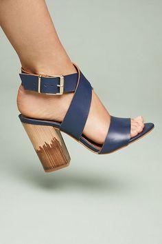 011442600b4a3f Raphaella Booz Malia Heels. Dream ShoesNew ShoesSock ShoesCute ShoesShoe  BootsTypes ...