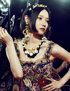how to make perfume Perfume Good Girl, Perfume Jpop, Calvin Klein One, Vogue Japan, Solid Perfume, Belly Dance Costumes, Music People, Celebs, Celebrity