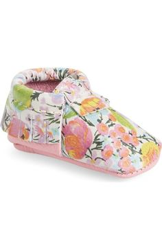Freshly Picked Womens Shoes