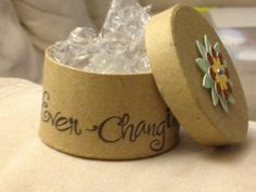 Handcrafted Wooden Plugs with Interchangeable Faces Complementary Gift Box