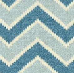 Lowest prices and free shipping on Kravet products. Only first quality. Over 100,000 luxury patterns and colors. $7 swatches. SKU KR-AMANI-5.