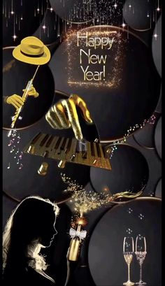 Happy New Year Fireworks, Happy New Year Pictures, Happy New Year Wallpaper, Happy New Year Message, Happy New Year Background, Happy New Year Quotes, Happy New Year Cards, Happy New Year Wishes, Happy New Year Greetings