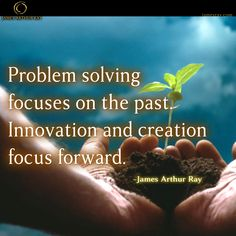 #Blog #Turnaround #Productivity #JamesArthurRay #Success #LIVEBIG #Motivation http://jamesray.com/problem-solving-problem-james-arthur-ray/ Be sure to follow me on Snapchat: snapchat.com/add/jamesaray11
