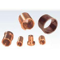 9 Best Brass Nuts images in 2014   Nut bolt, Screw it, Brass fasteners