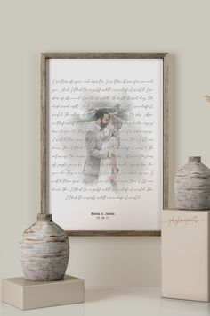 Anniversary Gift Ideas for Her, Anniversary Gift for Wife, Wedding Anniversary Gift for Parents #julyloveprints anniversary gift ideas | anniversary gift for boyfriends | anniversary gift for husband | anniversary gift for girlfriend | anniversary gift for wife | anniversary gift for parents | anniversary gift for couples | wedding anniversary | gift for him
