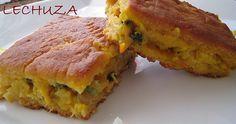 Empanada millo-Bacalao y berberechos (16)