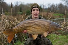 In this video Carl and Alex go carp fishing at there local Tanyard Fishery and catch some big carp. Carl and Alex also show their tactics for winter carp fishing. Enjoy! Keep up to date with Carl and Alex below!!!!! Follow on Instagram: http://instagram.com/carlandalexfishing Chat with on Facebook: https://facebook.com/carlandalex Add on Snapchat!!! carlandalex Website: http://www.carlandalexfishing.co.uk Follow on Twitter: https://twitter.com/CarlandAlex