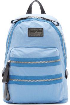 Designer Backpacks for Women | Online Boutique