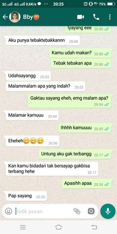 Jokes Quotes, Qoutes, Girls Phone Numbers, Reminder Quotes, Quotes Indonesia, Pick Up Lines, Mind Blown, Funny Memes, Mood