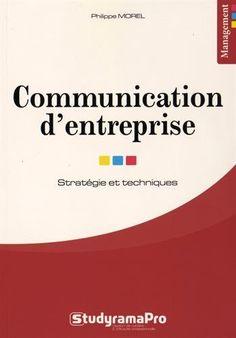 Disponible à la BU http://penelope.upmf-grenoble.fr/cgi-bin/abnetclop?TITN=937921