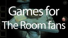 Top 10 room escape & puzzle games for The Room fans - Features - Macworld UK