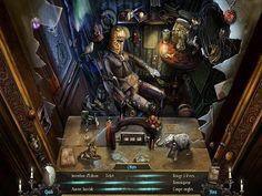 http://www.bigfishgames.fr/jeux-a-telecharger/10360/mystery-legends-phantom-opera-ec/index.html?channel=affiliates=afd4bdcc5c37  Mystery Legends: The Phantom of the Opera Edition Collector Gratuit: Rencontrez enfin votre Ange de la Musique.