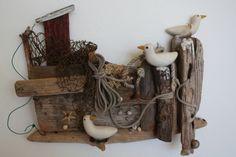 Farmor's hobbyblogg - Diverse