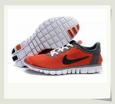 Cheap discount Nike shoes. Visit this site and choose your favorite one. http://shopyoursportshoes.com/