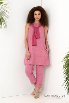 EARTHADDICT SS'15  www.earthaddict.co.za Ss 15, Peplum, Women's Fashion, Style Inspiration, Mom, Closet, Fashion Women, Armoire, Closets