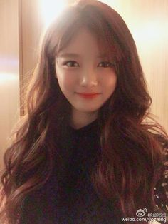 KimYooJung Kim Yoo Jung, Kim So Eun, Kim Min, Korean Beauty, Asian Beauty, Asia Girl, Korean Celebrities, Korean Model, Korean Actresses