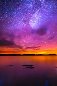 Spencer Bay, Moosehead Lake, Maine by  Aaron Priest